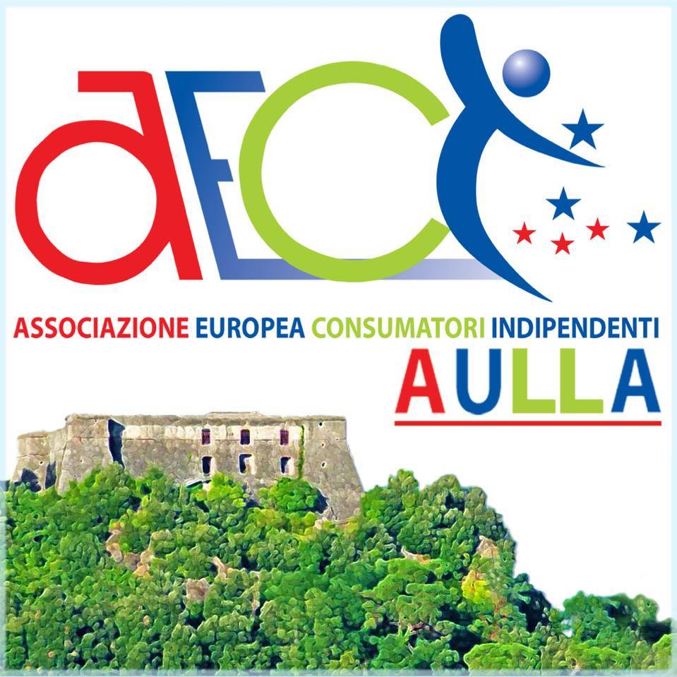 AECI AULLA