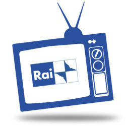 logo_tv_rai