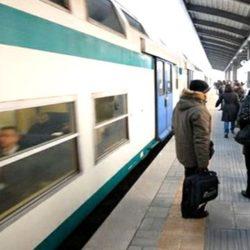 pendolari-treni-680x365_c