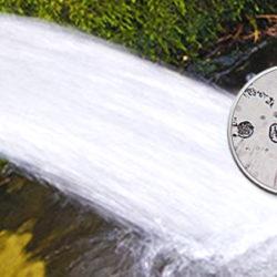 acque-reflue